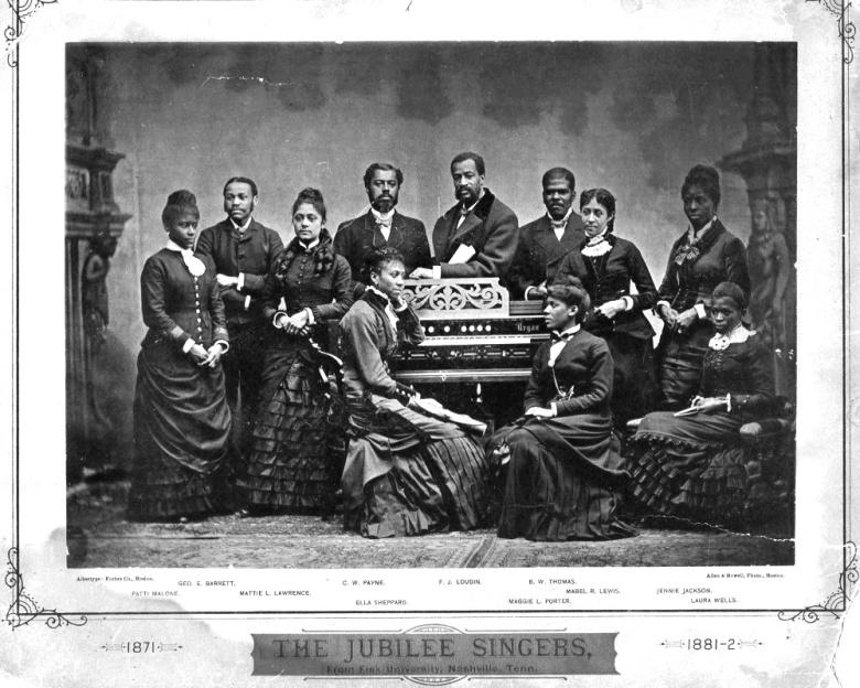 Fisk_Jubilee_Singers_1882.jpg